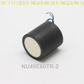NU40E60TR-2 модуль измерения расстояния с помощью ультразвука/Ультразвуковой Модуль/ультразвуковой датчик