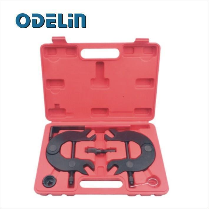 Engine Timing Tool For VAG Audi A4/A6 3,0 V6 ( ASN - AVK - BBJ ) automotive diesel petrol engine timing tool kit for vw audi a2 a3 s3 a4 a6 tt