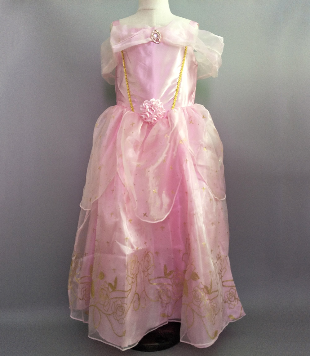 Cute Halloween Costumes for Little Girls Party Dresses Online ...