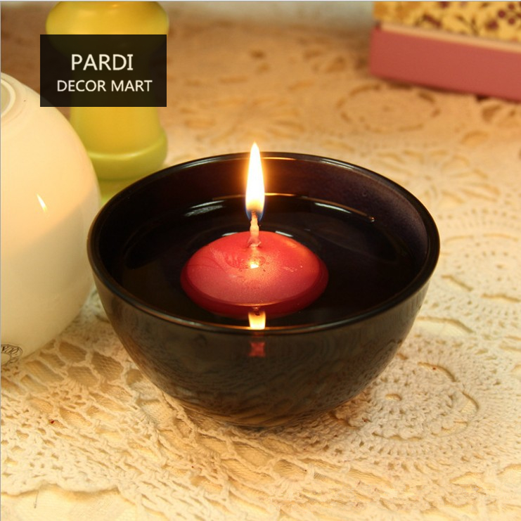 Online Buy Wholesale Relaxing Candles From China Relaxing