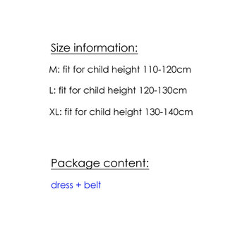 Japanese Traditional Kimono Robe Kids Child Geisha Girl Costume Cosplay Halloween Carnival Mardi Gras Party Fancy Dress 5