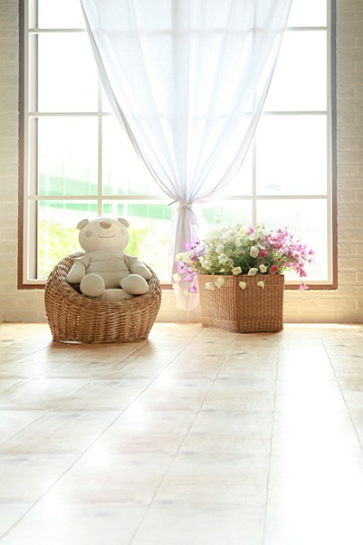 New Arrival Background Fundo Winnie The Curtains Baskets Width Backgrounds Lk 2837 proffi ps 0132