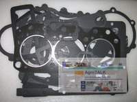 Yangdong Engine Parts Y385T The Set Of Gasket Including The Head Gasket