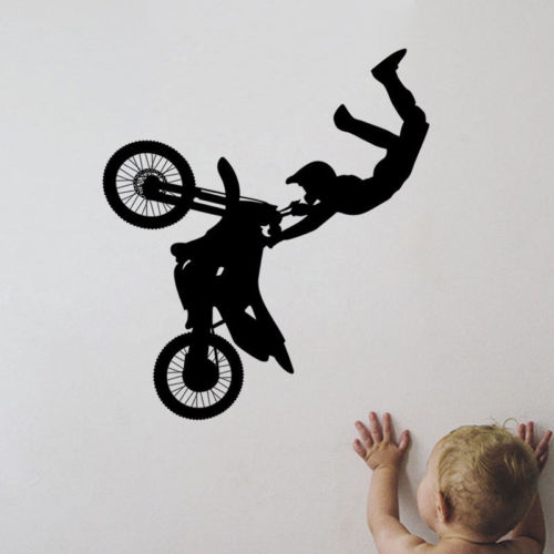 Popular Remove Bike DecalsBuy Cheap Remove Bike Decals Lots From - Custom vinyl wall decals cheap   how to remove