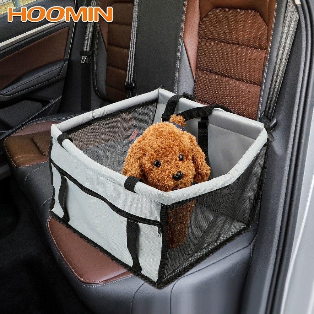 Worldwide delivery dog car seat basket in NaBaRa Online