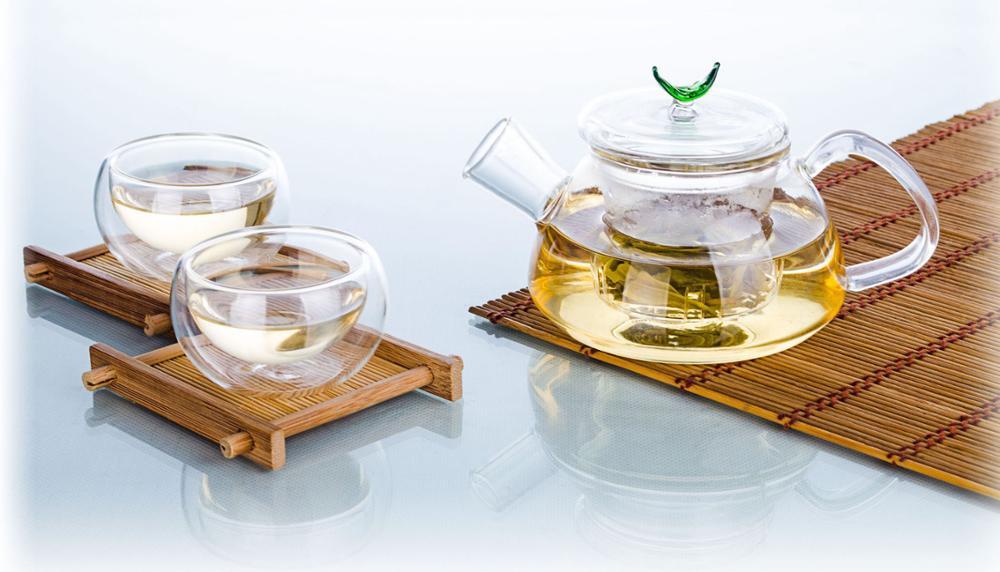 1x 3in1 Kung fu Coffee Tea Set-8.45 fl.oz 250ml Heat-Resisting Glass Small Tea Pot w/ infuser+2* 35ml Double Wall Layer Tea Cups1x 3in1 Kung fu Coffee Tea Set-8.45 fl.oz 250ml Heat-Resisting Glass Small Tea Pot w/ infuser+2* 35ml Double Wall Layer Tea Cups