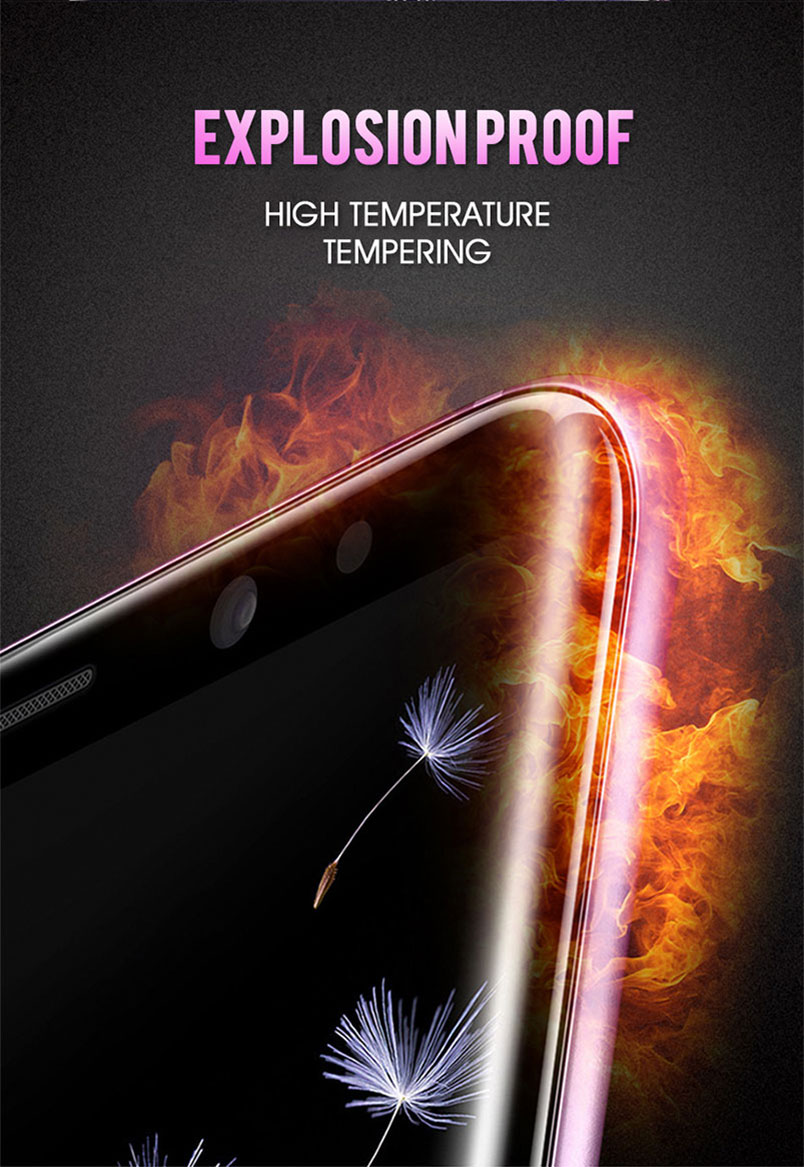 Protector-For-Samsung-Note-9-Tempered-Glass-3-6D-(8)
