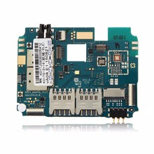 (Only ship to Spain and Portugal) Motherboard Mainboard for Elephone P6000 Pro Smartphone 3GB 16GB Version