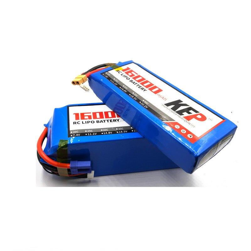 bateria 2 s 3 s 4s 5s 03