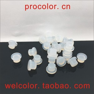 Hot selling ROHS Silicone Rubb