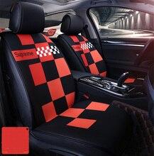 car seat cover car seat covers accessories interior forKia ceed cerato sorento sportage 3 r soul2013 2012 2011 2010