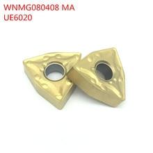 CNC coupeur en inserts