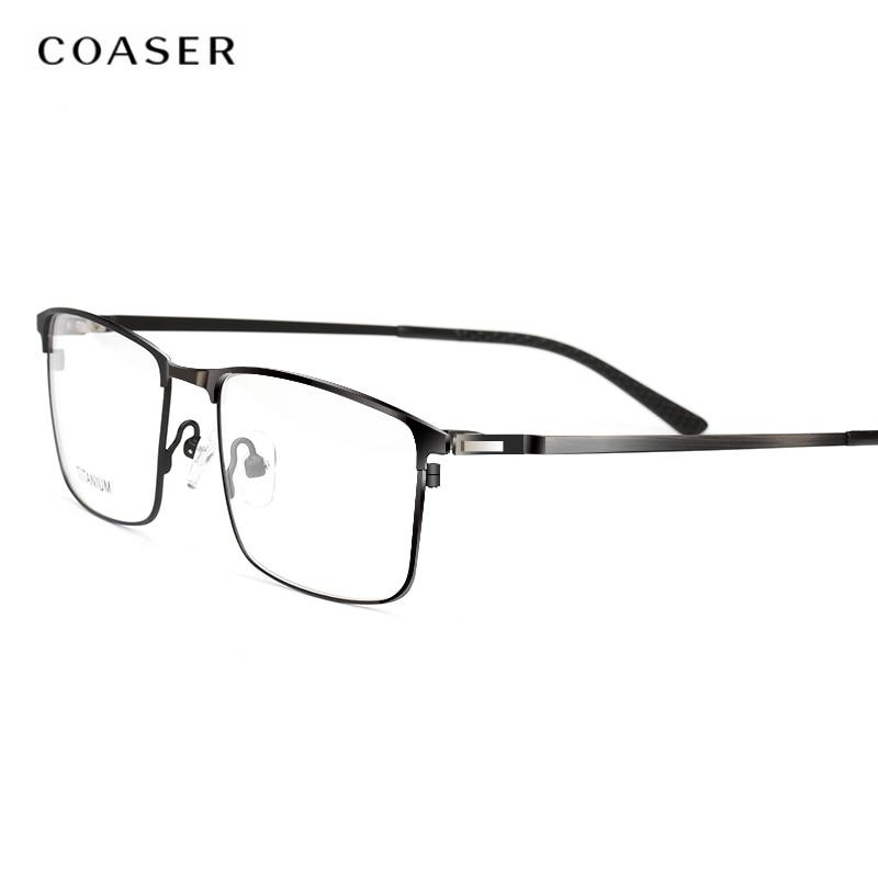 Mutter & Kinder Offizielle Website Platz Kinder Brillen Kinder Brillen Brillen Jungen Mädchen Myopie Spektakel Sonnenbrille Anti Blau-ray Gläser Clip Accessoires