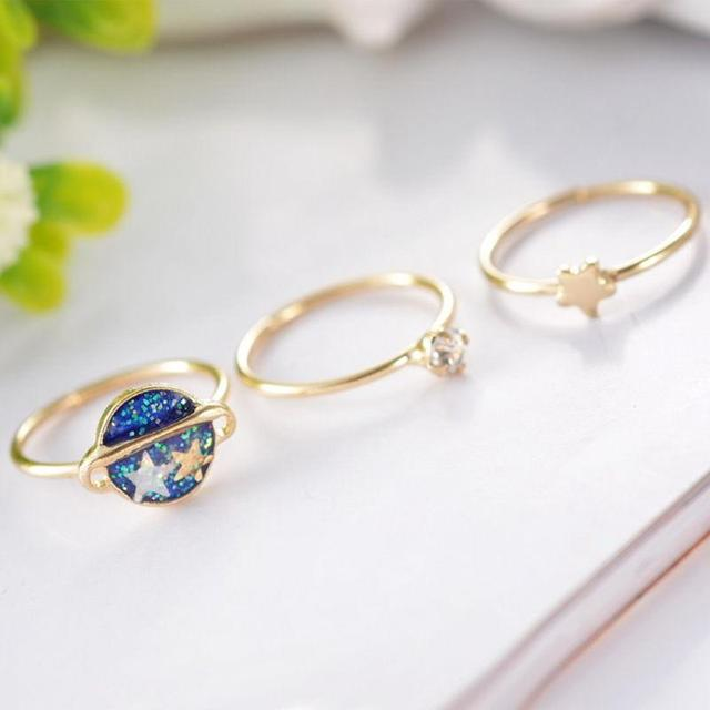 is id carat accented by radiant gold upside shape rings at pear jewelry cut a diamond blue thoughtfully sapphire front l shaped cabochon ring engagement j royal