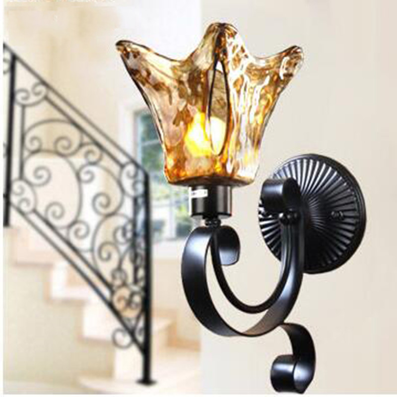 Online buy wholesale stone stairways from china stone stairways wholesalers - Classic wrought iron chandeliers adding more elegance in the room ...
