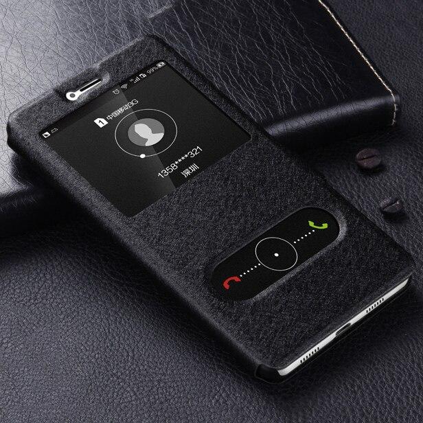 Emiup Роскошные Флип кожаный чехол для телефона Samsung Galaxy <font><b>S7</b></font> <font><b>Edge</b></font> Coque Чехол для Samsung Galaxy J3 J5 J7 A3 a5 2016 чехол