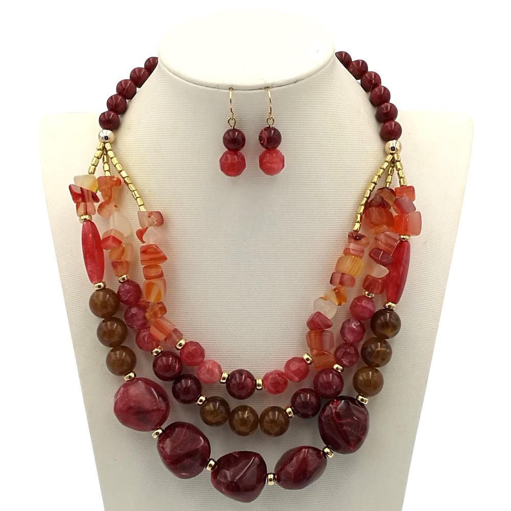 MMC Womens Necklaces Pendants Lock /& Key Design Silver Jewelry