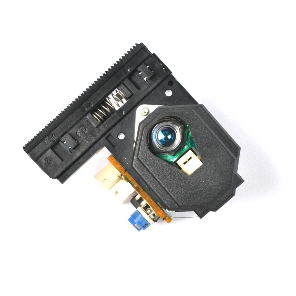 Remplacement d'origine pour DENON DCM-260 lecteur CD lentille Laser Lasereinheit DCM260 Optique pick-up Bloc Optique Uni