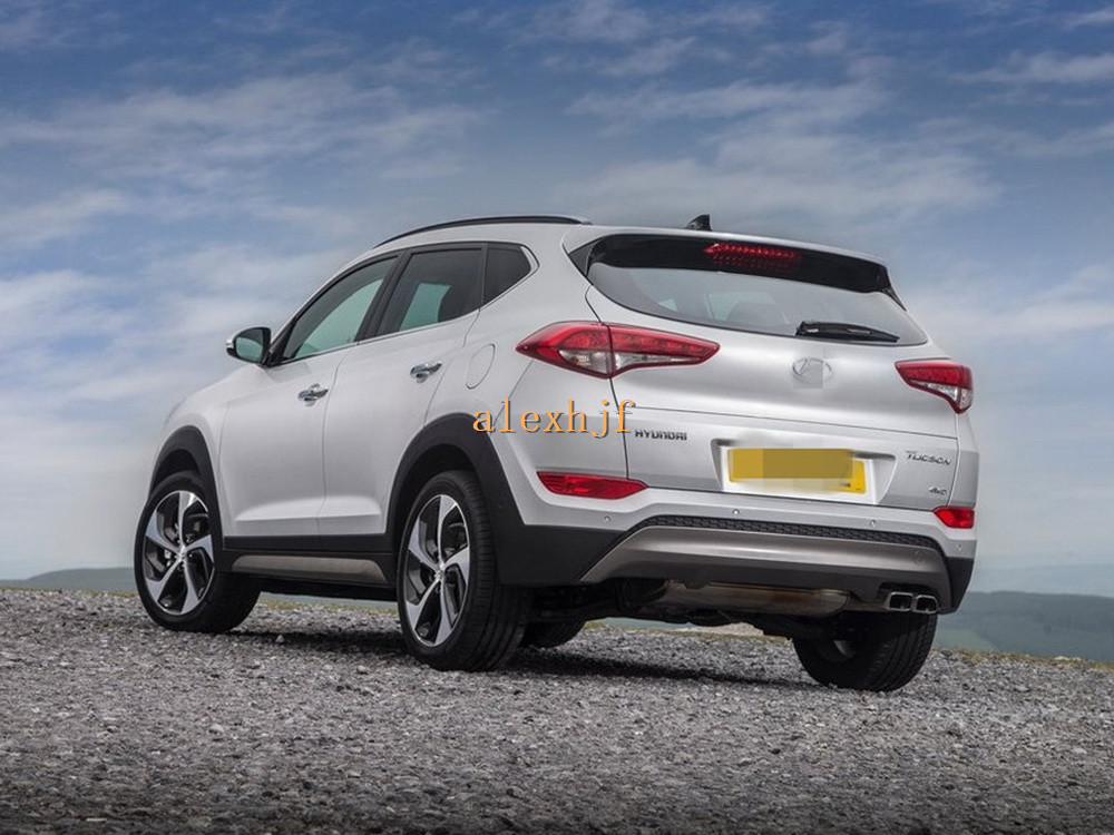 Hyundai-Tucson_EU-Version-2016