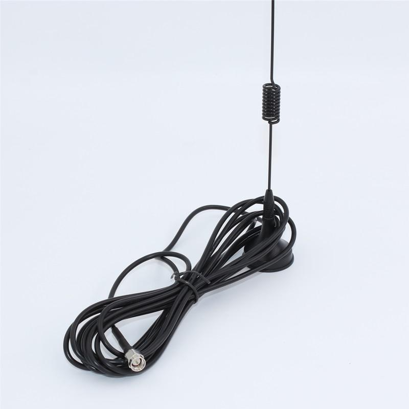 3G Omni 11dbi Booster Antenna N male plug 824-960//1920-2170MHz For 3G USB Models