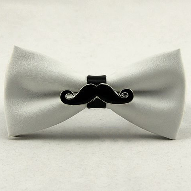 Mantieqingway-PU-Leather-Men-s-Bowtie-Brand-Popular-Male-Bowknot-Bowties-Trendy-Solid-Beard-Men-s.jpg_640x640