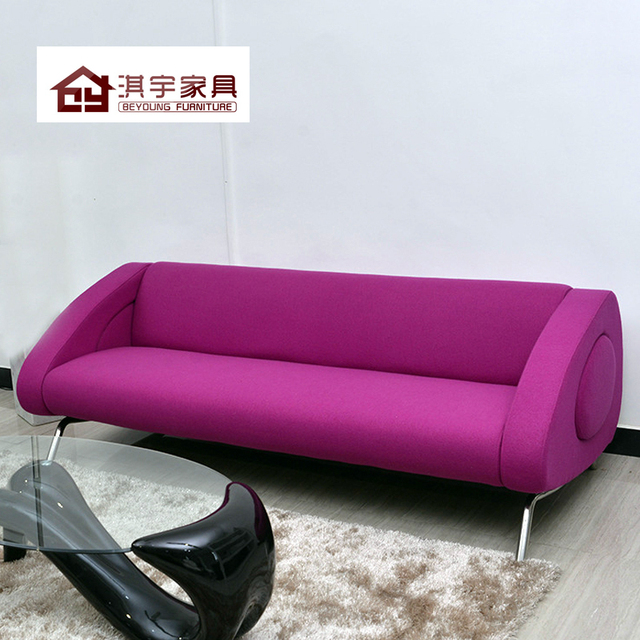 Isobel sofa shop sofa combination living room sofa fabric sofa ...