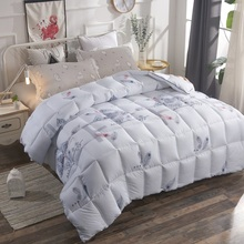 Quilts Thickened cashmere quilt Warm and comfortable Necessary in winter Bedding article Multicolor Multi Size optional