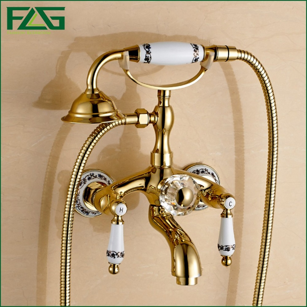 Magnificent Tub Paint Thin Bathtub Repair Contractor Square How To Paint A Bath Tub Painting The Bathtub Old Miracle Method Refinishing PinkReglazing Shower Gold Faucet   Urevoo