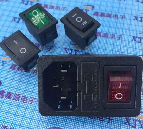 Online Get Cheap Light Switch Fuse -Aliexpress.com | Alibaba Group:Triple with 3 feet with light switch fuse card slo.,Lighting