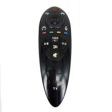 Использовать оригинальный AN-MR500G AN-MR500 Пульт дистанционного Управления для LG Smart TV MBM63935937