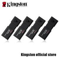 Kingston USB3 0 DataTraveler 100 G3 Flash Disk