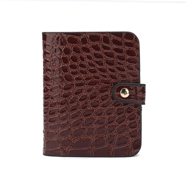 3 in 1 Luxury Designer Women Handbags Set PU Leather Handbag Shoulder Bag Card Holder Elegant Shoulder Bags For Women sac a main