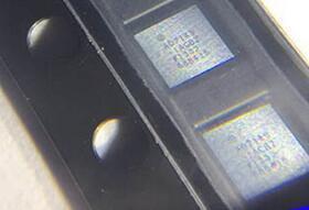 50 قطعة AD7149 بصمة IC رقاقة U10 ل فون 7 7P 8 8 زائد HTU1 D2 على كابل