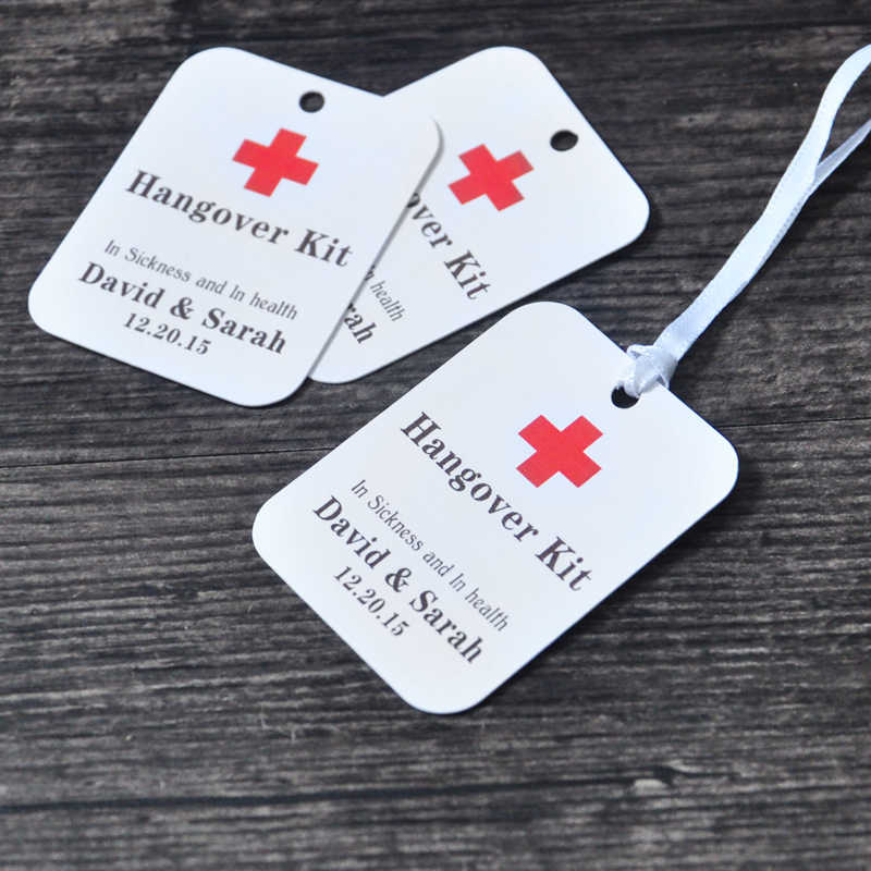 0aa5157e8517 Detail Feedback Questions about Personalized Gift Tags Thank You ...