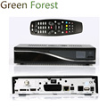3pcs/lot DM800hd se Satellite TV Receiver Internal SIM A8P Card D11 Linux Operating System dm800 se In Stock