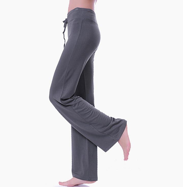 67L 01 Free shipping Yoga Leggings pants female Running Latin dance clothing Household pants font b