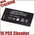 Byd bn01 bn-01 bateria baterias de telefone celular para nokia lumia x 1045 RM 980 Normandy RM-980/X2 X + Plus 1013 X2DS BYD BN-01