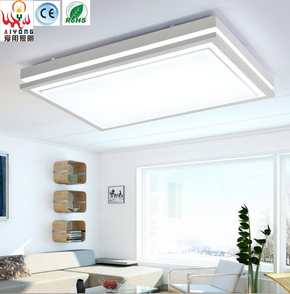 Schlafzimmer Dachschräge Feng Shui Elegant Schlafzimmer: Schlafzimmer Lampe Deckenleuchte. Lattenroste Grüne Erde