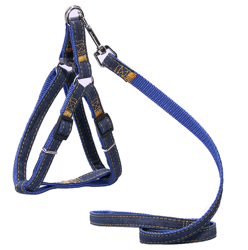 font b Pet b font Traction font b Rope b font font b Harness b popular pet tow rope harness buy cheap pet tow rope harness lots tow rope harbor freight at edmiracle.co