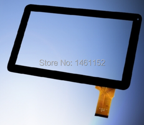 New 10.1 3Go GEOTAB GT10K2 DUAL CORE Tablet touch screen Touch panel Digitizer Glass Sensor Replacement Touchpad Free Shipping