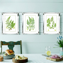 Fashion mirrored wall frames modern combinative photo frames wall mural wall decorative photo frame glass mirror picture frame