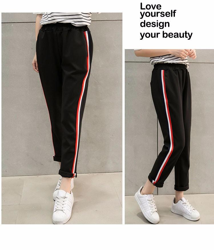 pants (10)