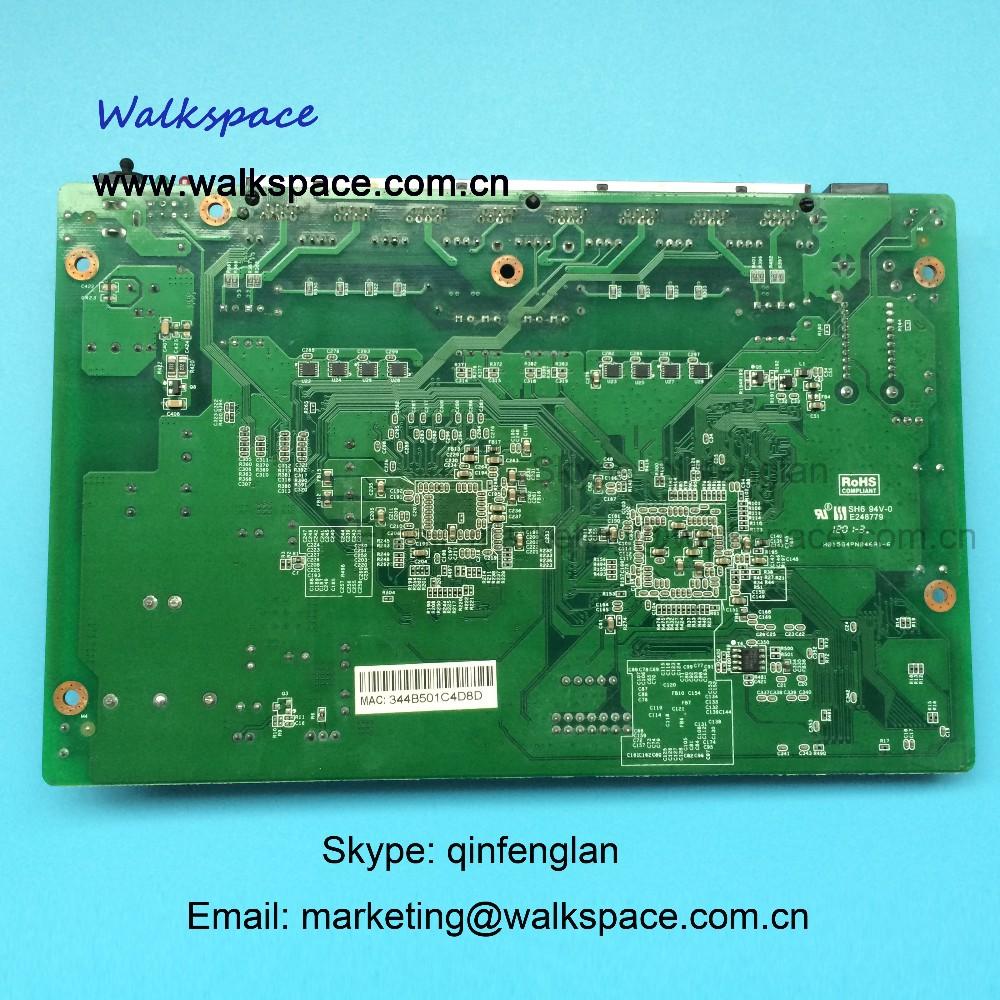 PCB Board-2