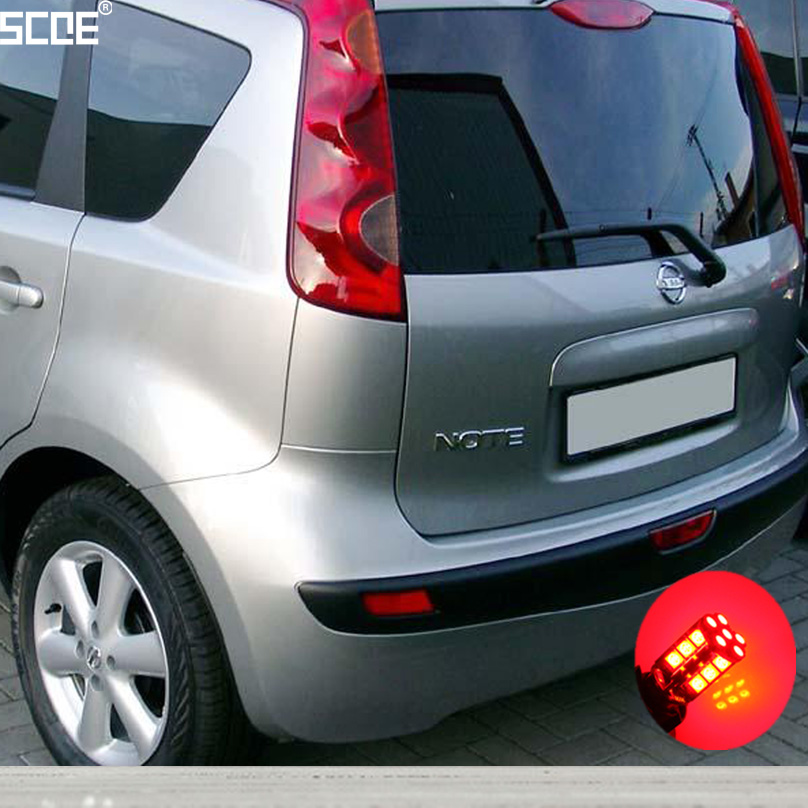 8Pc Super White Car Interior LED Light Bulb Kit for 2017-2018 Nissan Qashqai