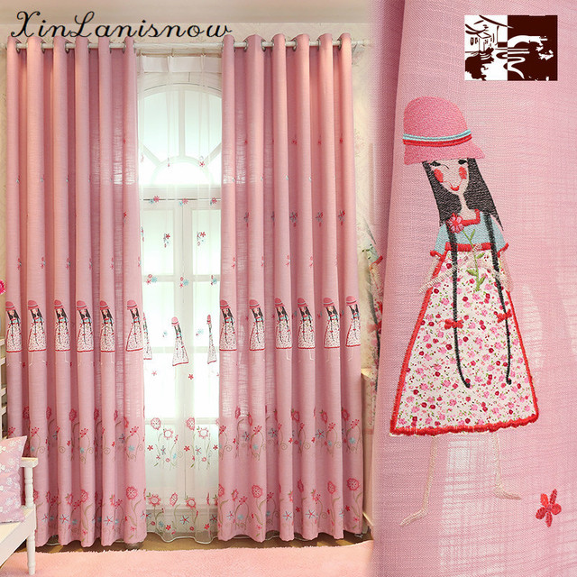 94+ Pink Dining Room Curtains - 15 Ideas For Dining Room Curtains ...