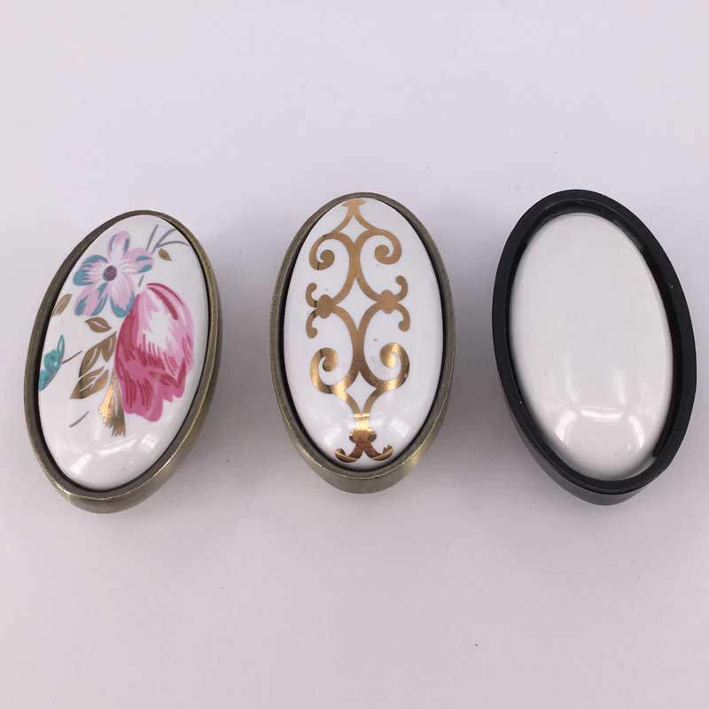 online get cheap oval door knobs -aliexpress | alibaba group