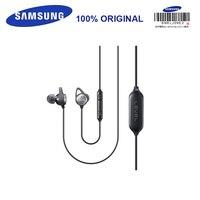 Samsung Seviye ANC Cep Telefonu Kulak Kulaklık Içinde bir Siyah ve Beyaz Buğday S8/7 + Tel ile aktif Gürültü Azaltma