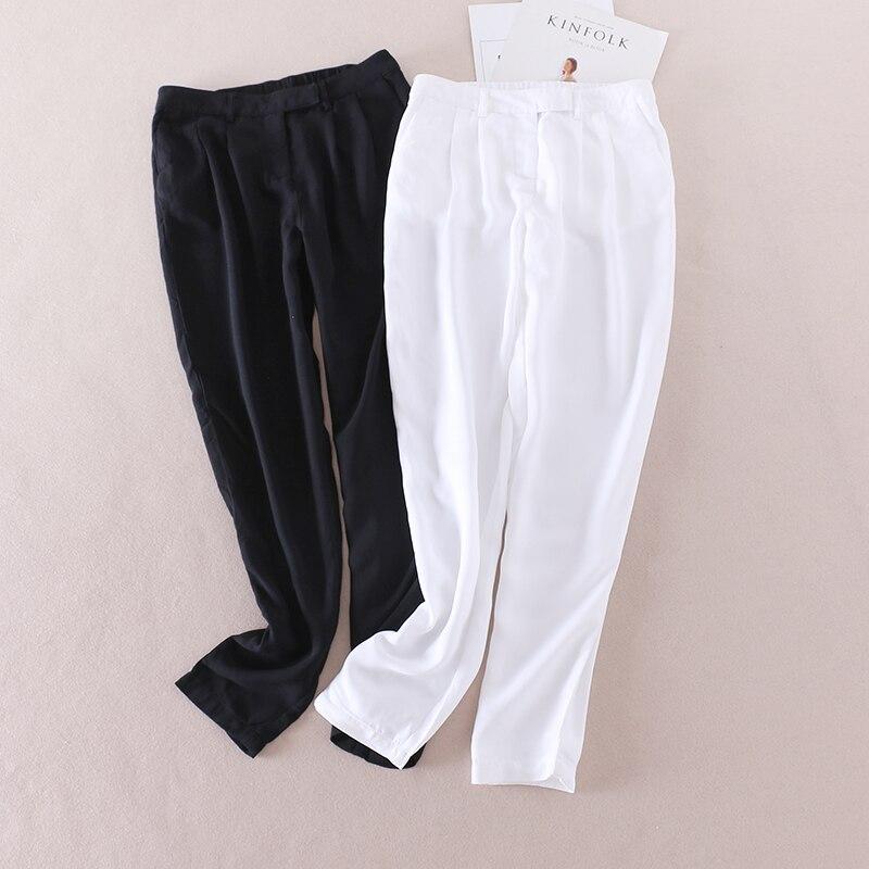 T-insidem118 2018 Summer Trousers For Women Elmer Mr Wonderful Shose Women Joggers Women Fake Designer Clothes
