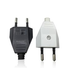 Buy rewire electric socket and get free shipping on AliExpress.com