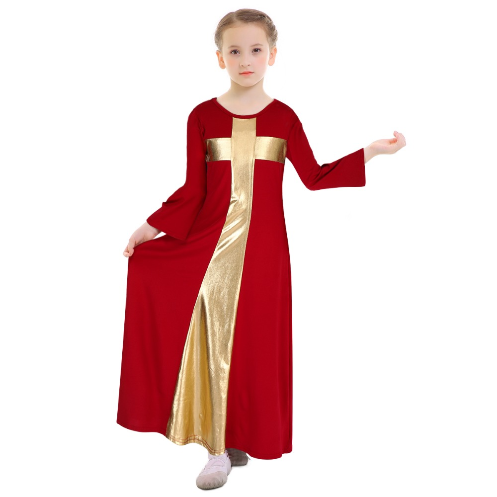 praise dance dresses for youth praise dance garments